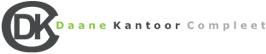Daane Kantoor Compleet